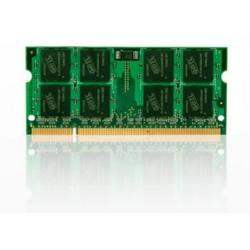 Geil 4GB 1600mhz DDR3 Laptop Ram