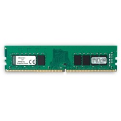Kingston 16GB 2400MHz Laptop ram