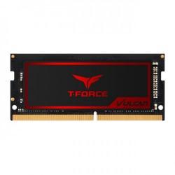 TEAM VULCAN SO-DIMM DDR4 8GB 2666MHz Laptop RAM