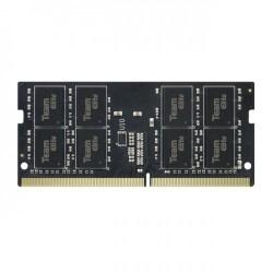 TEAM ELITE 8GB 3200MHz Laptop RAM
