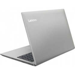 "Lenovo Ideapad 330 AMD A4-9125 14"" HD Laptop"