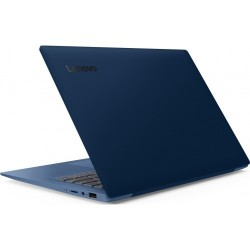 "Lenovo Ideapad 330 AMD E2-9000 14 "" HD Laptop"