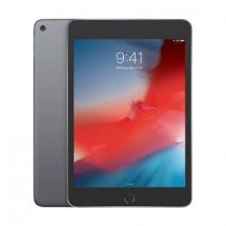 Apple iPad Mini 5 MUQW2 7.9 inch Wi-Fi 64GB Space Gray