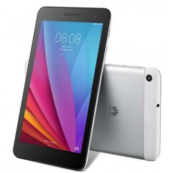 HUAWEI MEDIAPAD T1-701U QUAD CORE A7 (1.2GHZ+1GB+8GB) 7-INCH IPS TABLET