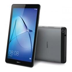 HUAWEI MEDIAPAD T3 7 3G 1GB RAM, 8GB ROM TABLET