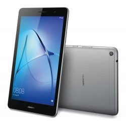 HUAWEI MEDIAPAD T3 8, 4G 2GB RAM 16GB ROM 8 IN TABLET