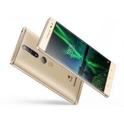 "LENOVO PHAB 2 - 13MP SMARTPHONE (QC-1.30GHZ/3GB/32GB/6.4"" HD IPS/ANDROID 6)"
