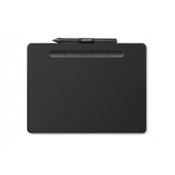 WACOM CTL-6100WL/K0-CX INTUOS BLUETOOTH GRAPHICS TABLET WITH WI-FI