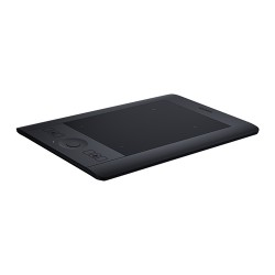 WACOM PTH-451/K1-CX INTUOS PRO SMALL GRAPHIC TABLET