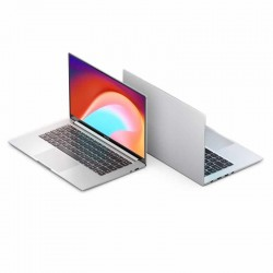 Xiaomi RedmiBook 13 Laptop Ryzen Edition Notebook AMD Ryzen 5 4500U 16 GB and 512GB 13.3 Inch Display