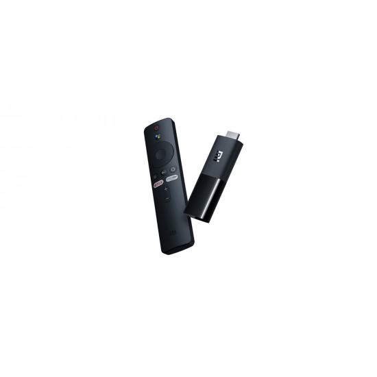 Xiaomi TV Stick
