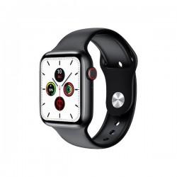 Microwear W26 Smartwatch