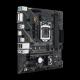 Asus TUF H310M-PLUS GAMING 8th Gen mATX Motherboard