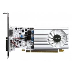 GALAX GeForce GT 1030 EXOC White 2GB GDDR5 Graphics Card