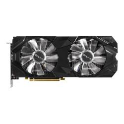 GALAX GeForce RTX 2080 Super EX (1-Click OC) 8GB GDDR6 Graphics Card