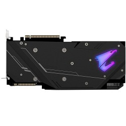 Gigabyte Aorus Geforce Rtx 2080 Super 8GB Graphics Card
