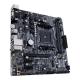 ASUS PRIME A320M-K AMD RYZEN MICRO-ATX MOTHERBOARD