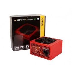 ANTEC BP350PS PRO EC 350 WATT POWER SUPPLY