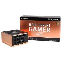ANTEC HCG1000 EXTREME 1000 WATT POWER SUPPLY