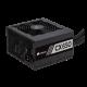 CORSAIR CX650 650 WATT 80 PLUS BRONZE CERTIFIED NON MODULAR ATX POWER SUPPLY