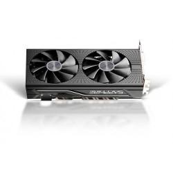 Sapphire Pulse Radeon RX 570 4GB GDDR5 HDMI DP Graphics card