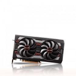Sapphire Pulse Radeon RX 5600 XT BE 6GB Graphics Card