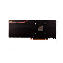 Sapphire AMD Radeon RX 5700 XT 8GB GDDR6 Graphics Card
