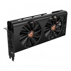 XFX AMD Radeon RX 5600 XT THICC II Pro 6GB GDDR6 Graphics Card
