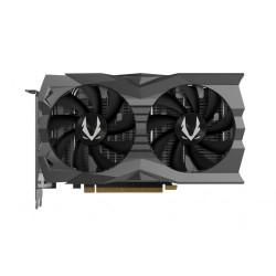 Zotac Gaming GeForce GTX 1660 AMP 6GB GDDR5 Graphics Card