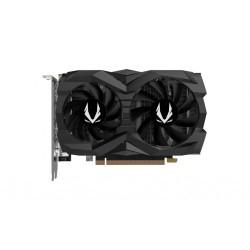 ZOTAC GAMING GeForce GTX 1660 SUPER 6GB GDDR6 Twin Fan Graphics Card