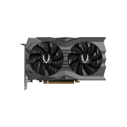 Zotac Gaming GeForce GTX 1660 SUPER AMP 6GB GDDR6 Graphics Card