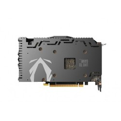 ZOTAC GAMING GeForce RTX 2060 AMP 6GB GDDR6 Graphics Card