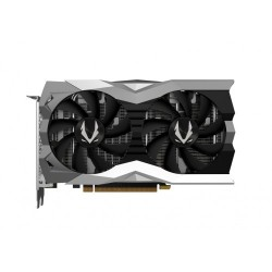ZOTAC GAMING GeForce RTX 2060 6GB GDDR6 Twin Fan Graphics Card