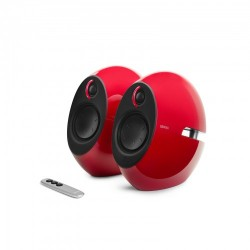EDIFIER E25HD LUNA HD BLUETOOTH SPEAKER